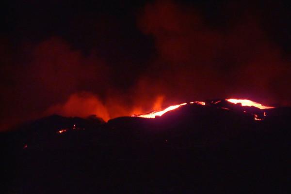 Oct_2010_Hawaii Lava watching