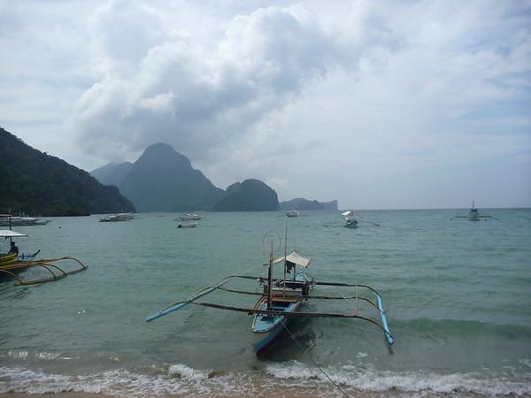 Philippines-April_2011_Part2_Palawan
