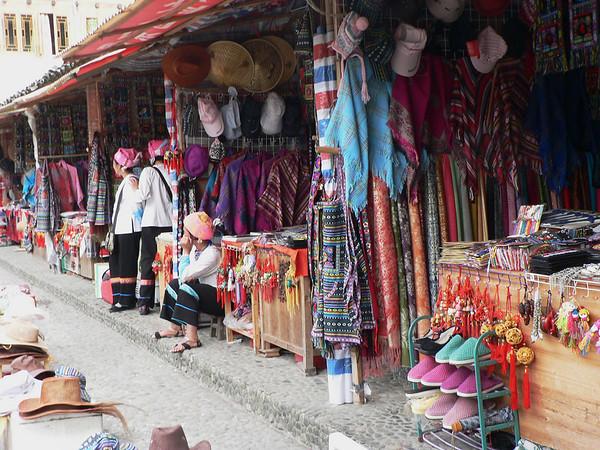 China_Guangxi_Oct-09_Part3