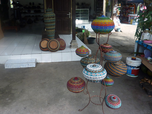 Bali, Indonesia_june_2011