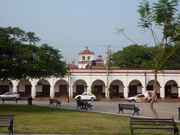 Chiapas, Mexico_May-2010_Part1