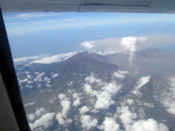 The reefs of Wakatobi again_June-09